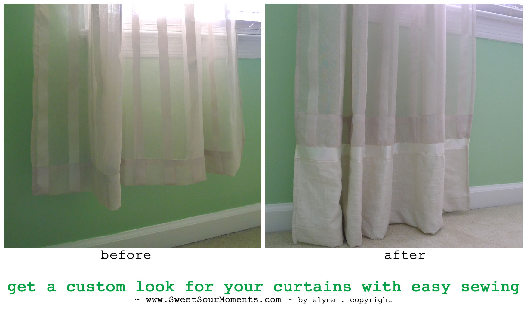100 Curtains Give Your Bathroom Perfect