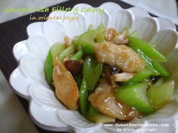 filet celery 1