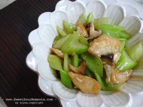 filet celery 4