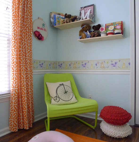 baby room reveal 3