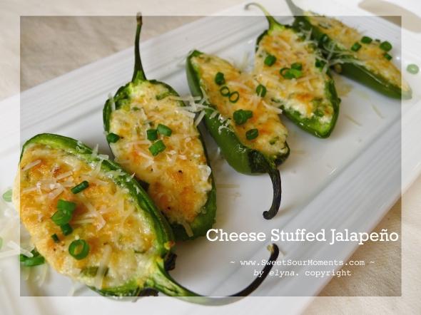 cheese stuffed jalapeno 1