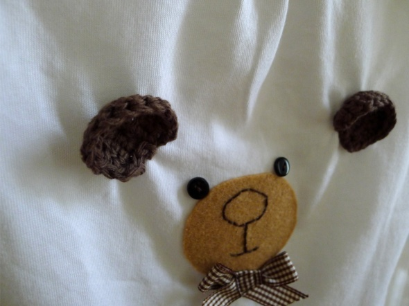 bear applique 2