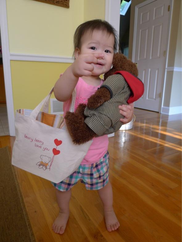 bear bag 6