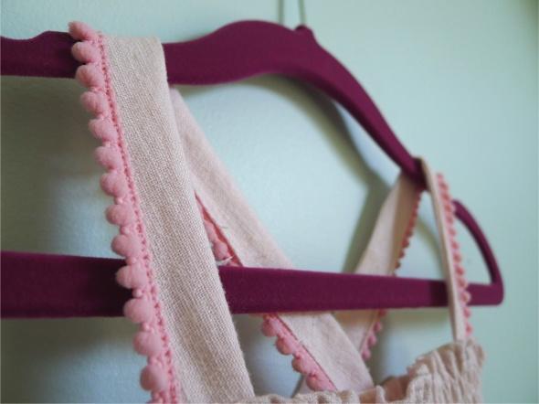linen dress 7