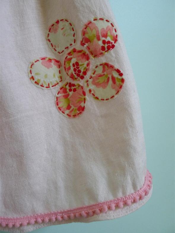linen dress 8