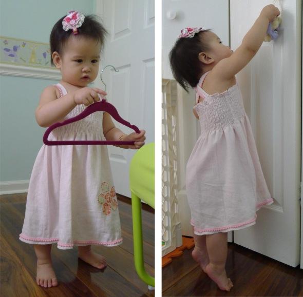 linen dress 9