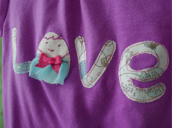 love applique 1
