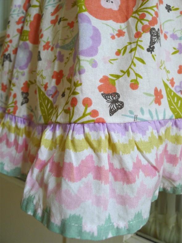 flower garden dress 3