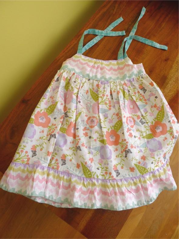 flower garden dress 4