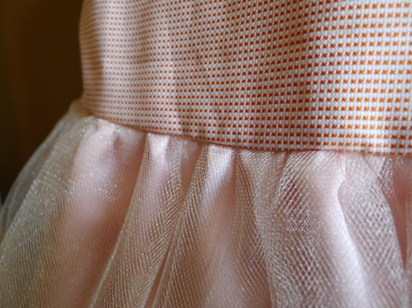tulle dress 4