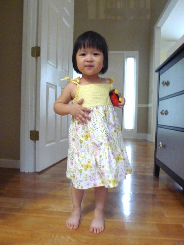 gardenia dress 4