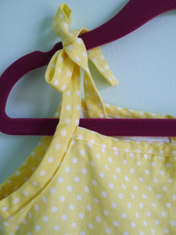 gardenia dress 5